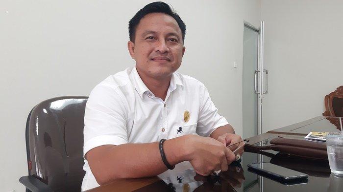 Terkait Kebijakan Penghapusan Pajak Hotel dan Restoran, Begini Kata Anggota DPRD Belitung