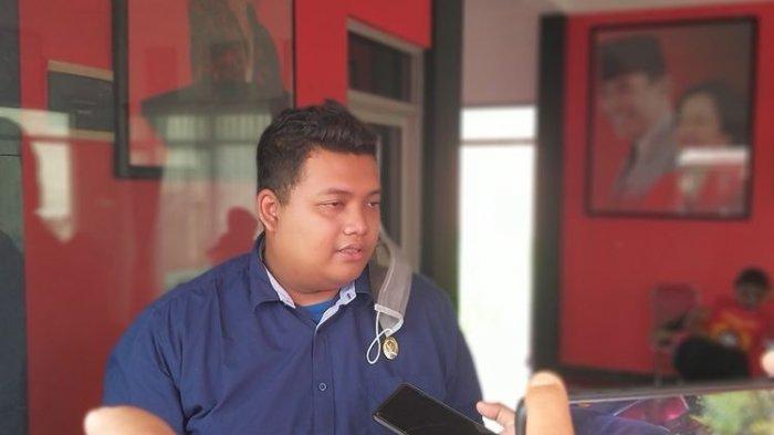 Anggota DPRD Ini Diusulkan Dipecat, Terjaring Razia Balap Liar Mencoreng Nama Baik Partai