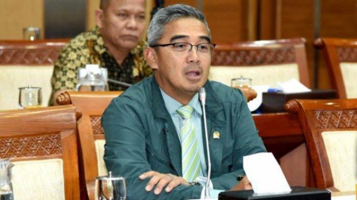 BIN Resmi di Bawah Presiden, Komisi I DPR Sebut Informasi yang Didapat Jokowi Akan Makin Akurat