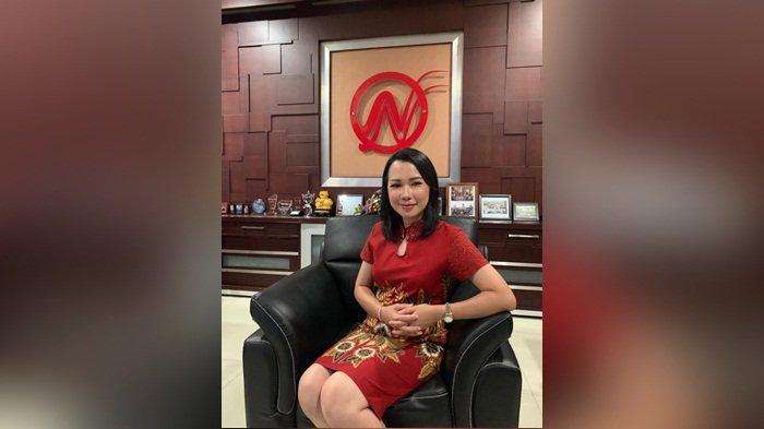 Peringatan Hari Kartini, Vina Cristyn Ferani Sebut R.A. Kartini Sosok Inspirator Bagi Kaum Perempuan