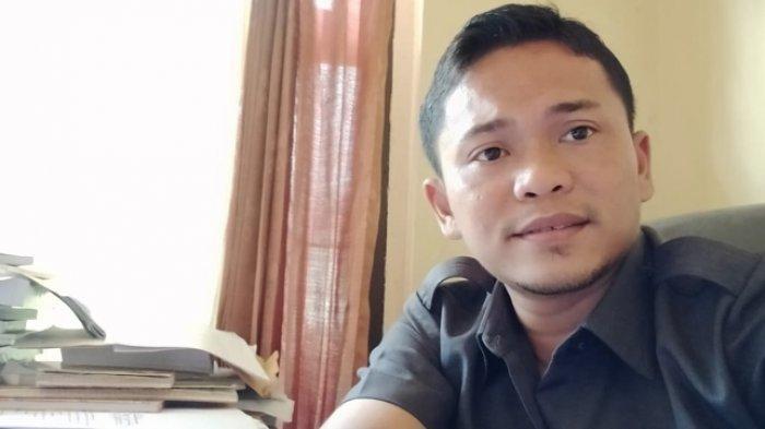 Kades Senyubuk Annasrullah Hakim Tutup Usia, Sempat di Rujuk ke RSCM Jakarta - anns1.jpg