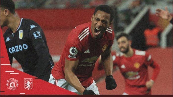 Manchester United Pincang, Pelatih Granada Siapkan Strategi Khusus saat Dijamu MU