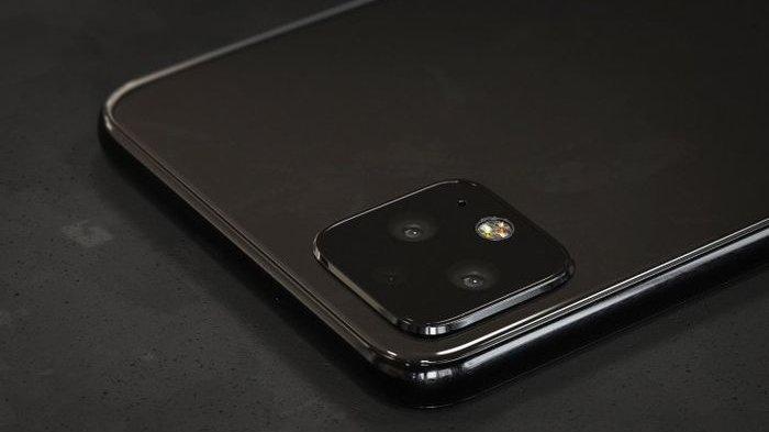 15 Oktober, Google akan Luncurkan Ponsel Flagship Pixel 4, Ini Spesifikasinya