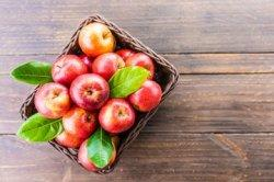 Gagal Ginjal Teratasi Cukup Rutinkan Konsumsi 6 Makanan Ini!