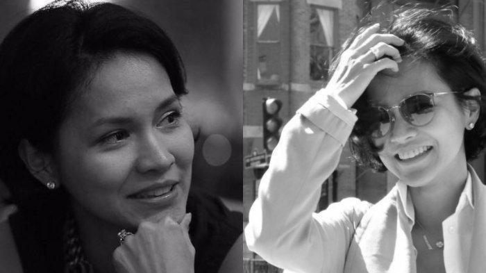 Ini 2 Perempuan Terkaya di Indonesia Tahun 2018 Versi Forbes