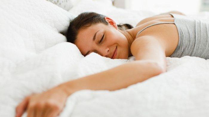 Mimpi Bercinta Ternyata Punya Arti Tersendiri Loh, Bergantung dengan Siapa Partnernya