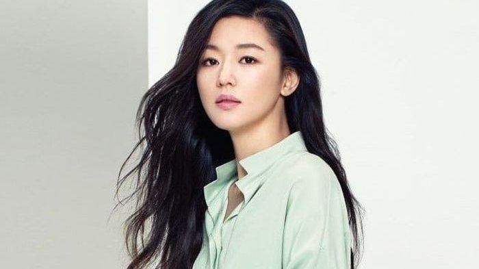 Rumah Tangga Artis Korea Jun Ji Hyun Dikabarkan Retak, Diduga Perselingkuhan Sang Suami!