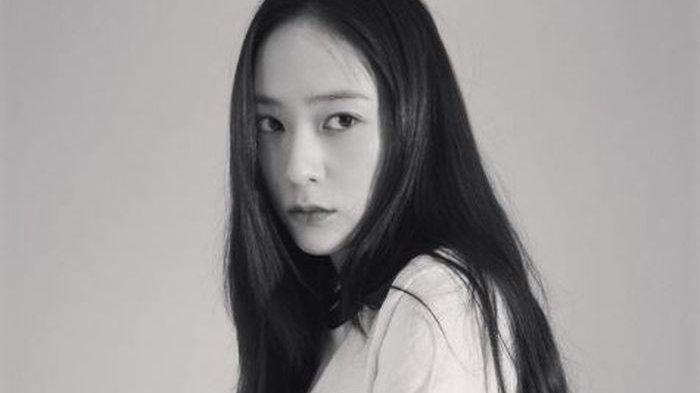 Krystal Jung Bakalan Syuting Drama Baru Lagi, Kepoin Lawan Main Sang Aktris!
