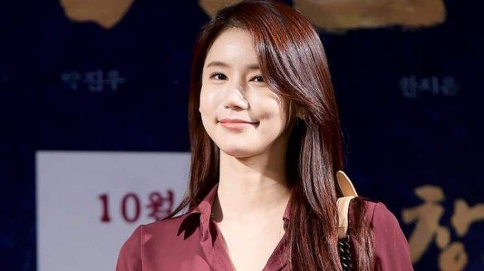 Oh In Hye Meninggal Dunia Diduga Bunuh Diri, Pertama Kali Ditemukan di Kediamannya
