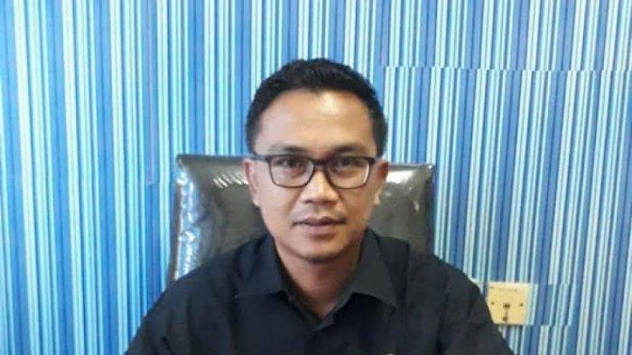 Cukup untuk Seminggu, Stok Gula di Belitung Timur Sebanyak 15,4 Ton