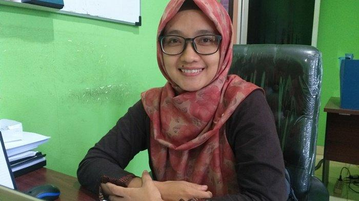 66 Peserta Lolos ke Tahapan Wawancara Calon Anggota PPK Belitung Timur, Rebut 5 Kursi per Kecamatan