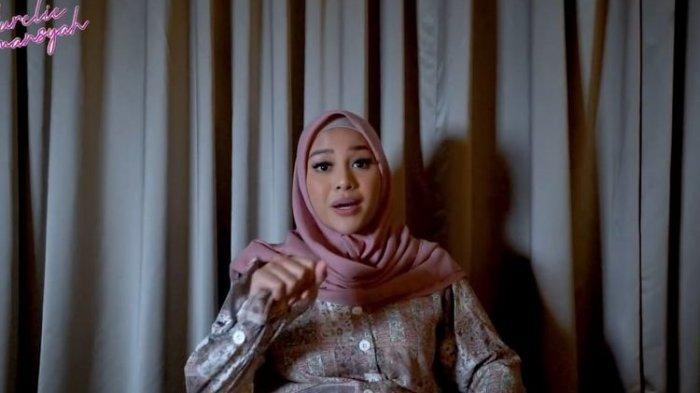 Aurel Hermansyah Keguguran, Istri Atta Halilintar: Selamat Jalan Anakku Sayang