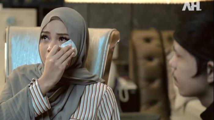 Aurel Keguguran Dijadikan Konten Cari Duit, Atta Halilinntar Banjir Kritik, Wajar Keluarga Sultan
