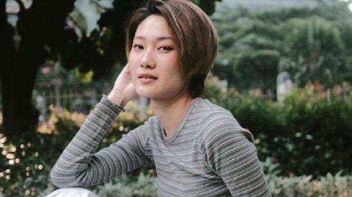 BIODATA Ayu Gani, Akrab di Panggung Fashion, Pemenang Asia's Next Top Model