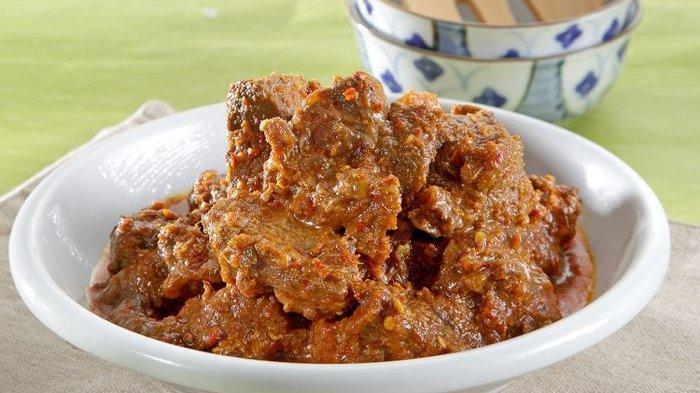 Tips Terbaik Mengolah Daging Kambing Agar Empuk, Lezat dan Tak Bau Apek