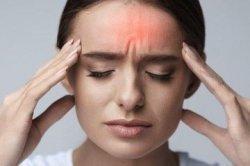 Sering Migrain, Tunda Dulu Pakai Obat, 5 Bahan Alami Ini Ampuh Hilangkan Sakit Kepala