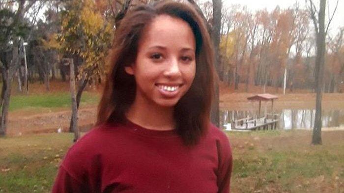 Gadis 23 Tahun Nekat Berbuat Dosa Usai Dikhianati Pacar, Jangan Ditiru!