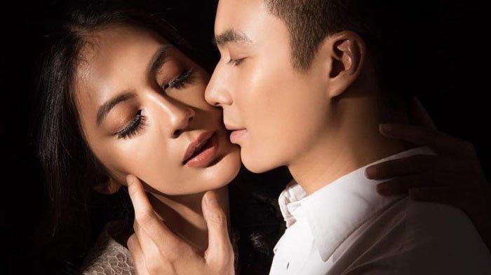 Baru Menikah dan Usai Bulan Madu, Baim Wong Pura-pura Jadi Gila dan Bikin Bapak Ini Kesal