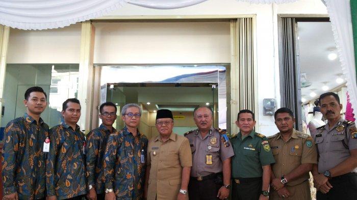 Bank BTN KCP Tanjungpandan Beri Jasa Layanan Perbankan Terbaik - bank-btn-kcp-tanjungpandan_20171107_110341.jpg