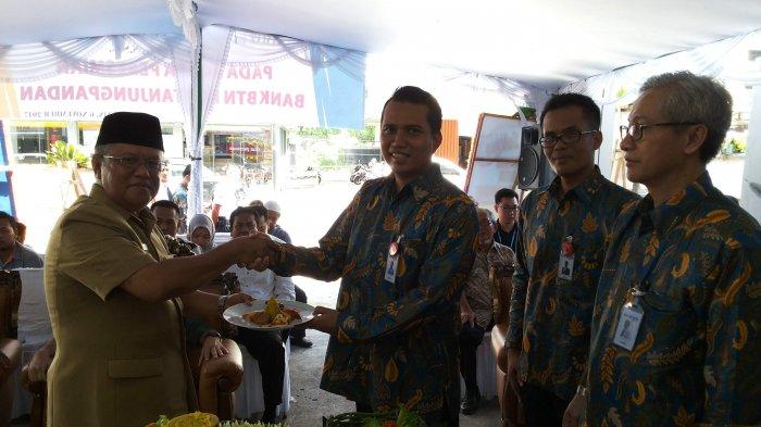 Bank BTN KCP Tanjungpandan Beri Jasa Layanan Perbankan Terbaik - bank-btn-kcp-tanjungpandan_20171107_110417.jpg
