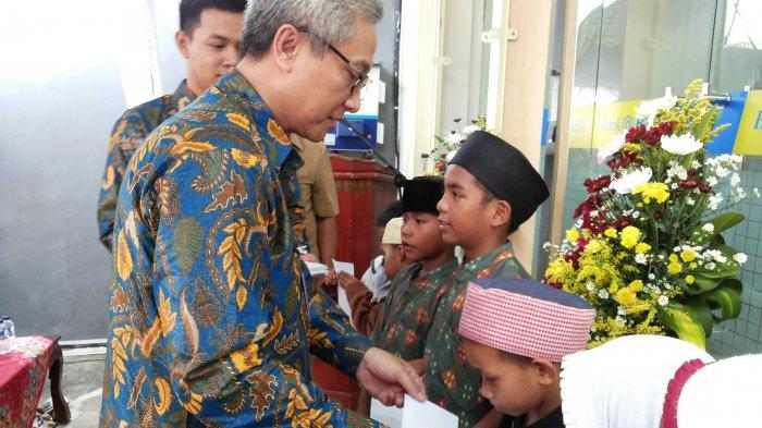 Bank BTN KCP Tanjungpandan Beri Jasa Layanan Perbankan Terbaik - bank-btn-kcp-tanjungpandan_20171107_110733.jpg
