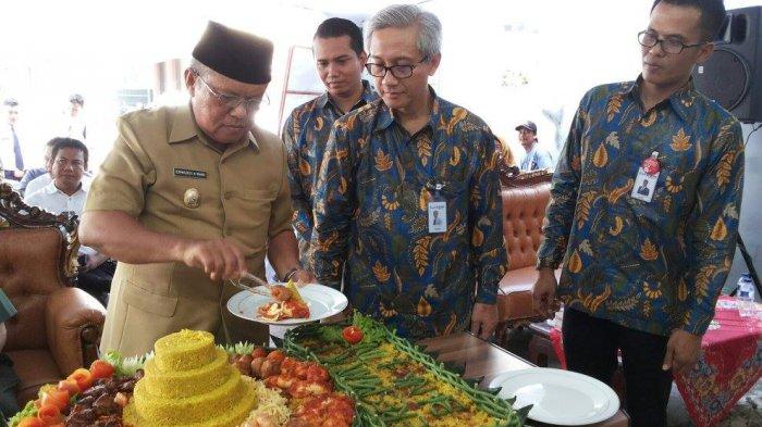Bank BTN KCP Tanjungpandan Beri Jasa Layanan Perbankan Terbaik - bank-btn_20171106_140344.jpg