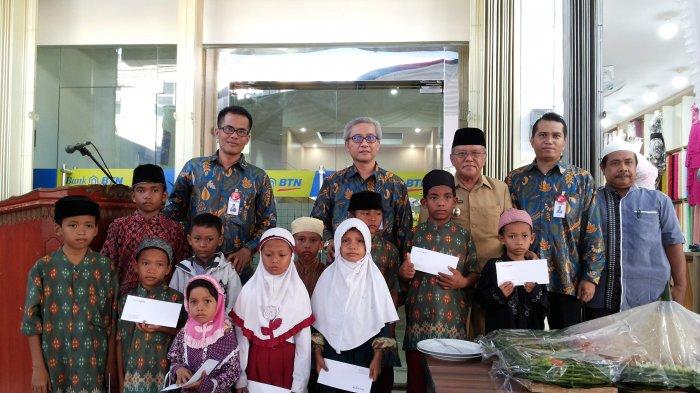 Bank BTN KCP Tanjungpandan Beri Jasa Layanan Perbankan Terbaik - bank-btn_20171107_110244.jpg