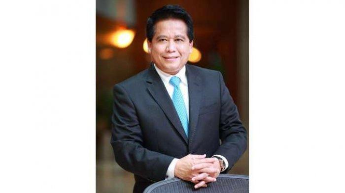 Bank Mandiri Salurkan Dana PEN Melebihi Target, Hingga Rp 34,7 Triliun