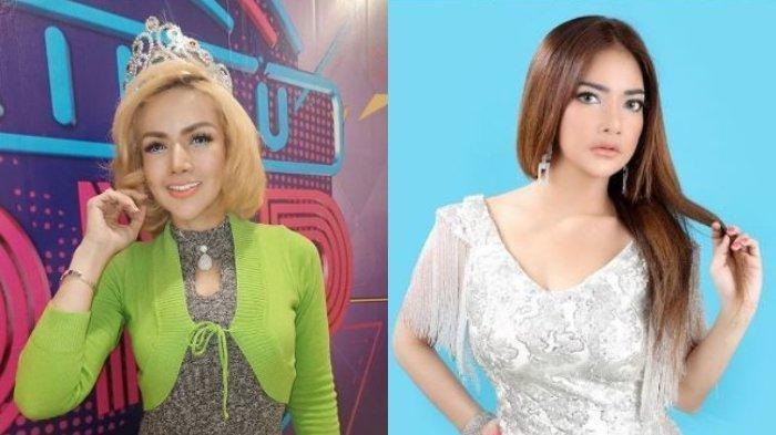 Barbie Kumalasari Sering Video Call Irfan Sebaztian, Bikin Irma Darmawangsa Makin Geram