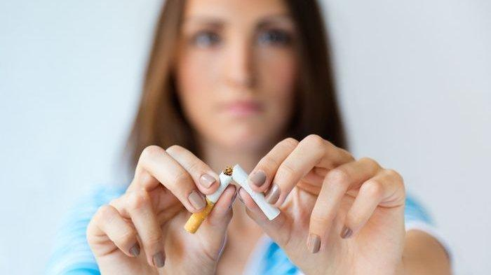Kapan Pertama Kali Orang Mulai Merokok? Begini Sejarahnya, dan Zat Berbahaya di Rokok