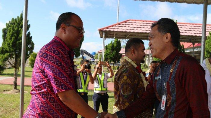 Batik Air Terbang Perdana di Langit Belitung, Makin Dongkrak Pariwisata - batik-air_20180331_103121.jpg
