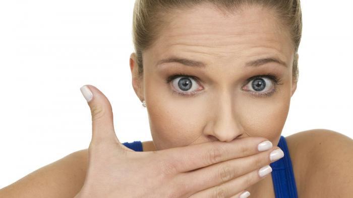 Bau Mulut Hilang Seketika Pakai 5 Obat Alami IniI Caranya Gampang Banget
