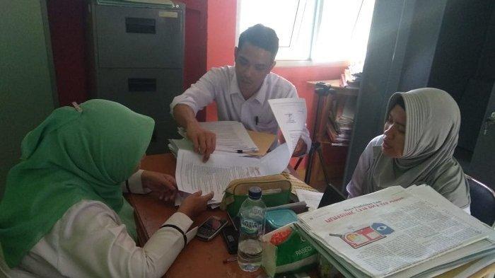 Bawaslu Belitung Timur Buka Rekrutmen Panwascam, Butuh 42 Orang, Ini Syarat dan Cara Pendaftaran