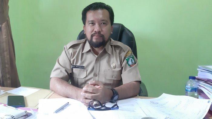 Belitung Timur Raih Penghargaan Anugerah Parahita Ekapraya 2021
