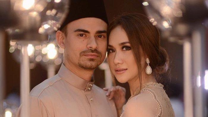 Meninggalnya Suami BCL Jadi Head Line Media di Malaysia, Manhattan Steam Jadi Postingan Terakhir