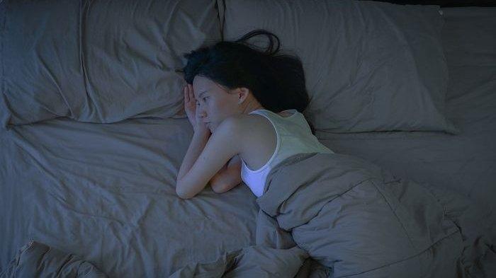 Sederet Cara Mencukupi Kebutuhan Tidur Selama Berpuasa!