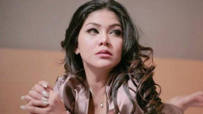 Biodata Beiby Putri, Model Majalah Dewasa yang Ditangkap di Kamar Apartemen