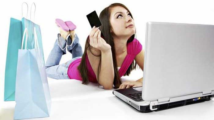 Ingin Belanja Online Irit, Catat Ini TRIKnya