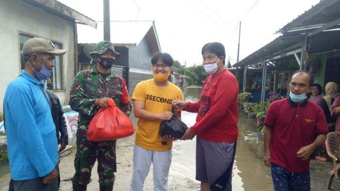 DPD Partai Golkar Belitung Bantu Korban Banjir - belitung-1601.jpg