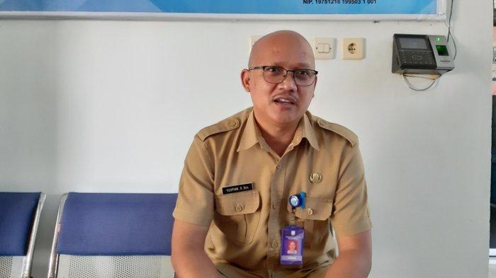 Hari Ini, BKPSDM Belitung Timur Umumkan Hasil SKD CPNS