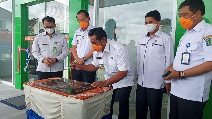 Bupati Belitung Resmikan Gedung IGD Baru - belitung0403.jpg
