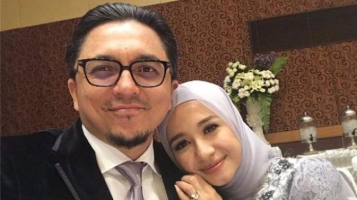 Rumah Tangga Laudya Cynthia Bella dan Suami Dikabarkan Retak, Engku Emran Unfollow Instagram Istri