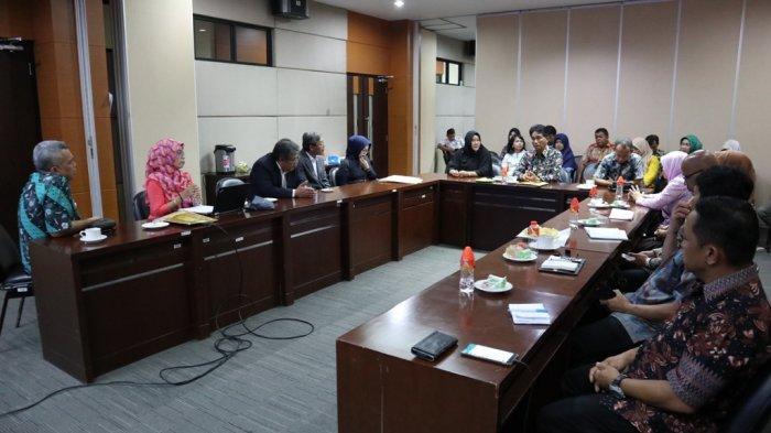 Pemkab Belitung Timur Lakukan Inovasi untuk Sektor Unggulan
