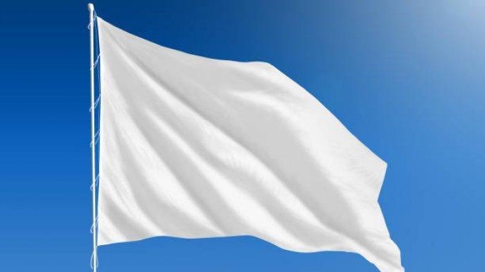 10 Bendera Ini Memiliki Sejarah dan Makna Paling Terkenal di Dunia