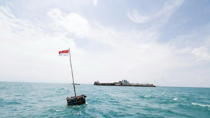 Dua Anggota DPRD Babel Ini Secara Tegas Tolak Zonasi Tambang di Belitung
