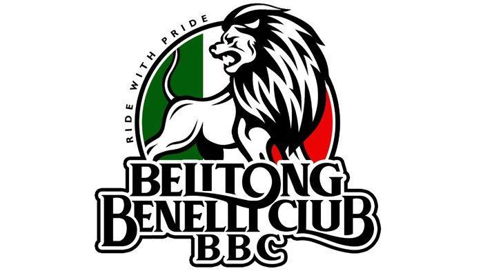 Beli Benelli Diskon Rp 1 Juta - benelli-001.jpg
