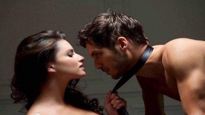 Awalnya Lakukan Adegan Saat Syuting, Deretan Aktris Cantik Ini Malah Kebablasan Nikmati Adegan Intim