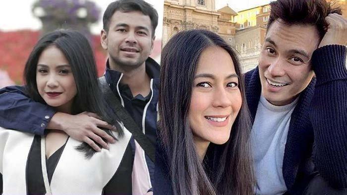 Jadi Youtuber Nomor 1 Indonesia, Penghasilan Baim Wong Kalahkan Raffi, Atta dan Ria Ricis