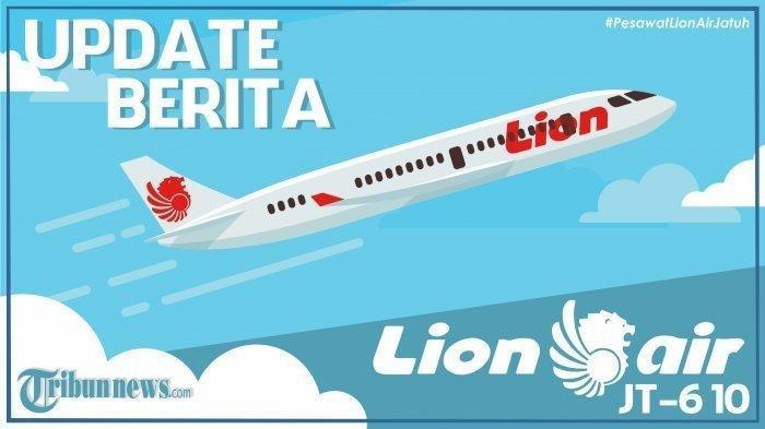 Pihak Lion Air Terdiam Saat Yani Ungkap Sejumlah Kelalaian Manajemen