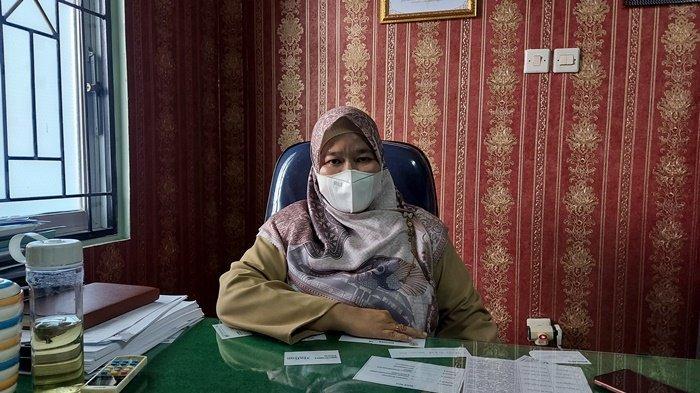 RSUD Belitung Timur Butuh 15 Perawat dan 4 Dokter untuk Tangani Pasien Covid-19, Ayo Daftar